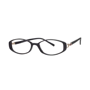 Hana Collection Hana 638 Eyeglasses