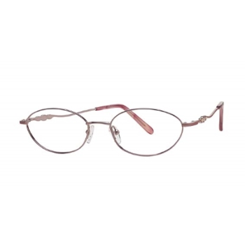 Hana Collection Hana 640 Eyeglasses