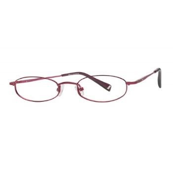 Rainbow Optical Boplicity Eyeglasses