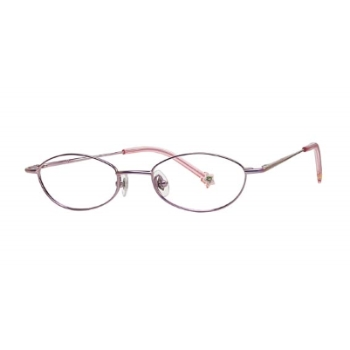 Fairly Odd Parents Fairly Odd Parents-Pixie Dust Eyeglasses