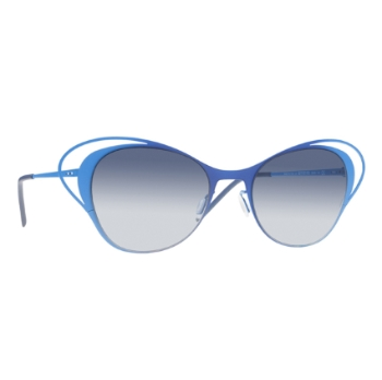Italia Independent 0219 Sunglasses