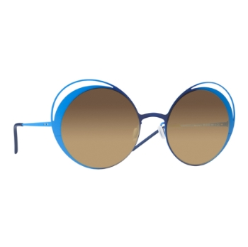 Italia Independent 0220 Sunglasses