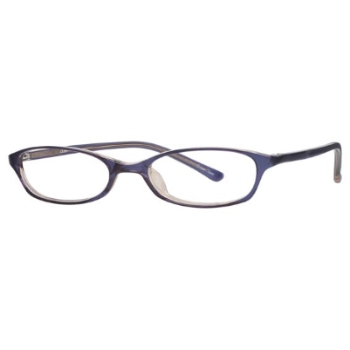 Limited Editions Lena Eyeglasses