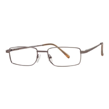 Success SS-260 Eyeglasses