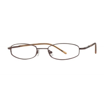 Wisps 5221 Eyeglasses