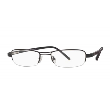Body Glove BG 208 Eyeglasses