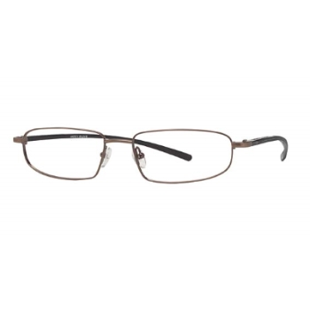 Body Glove BG 205 Eyeglasses