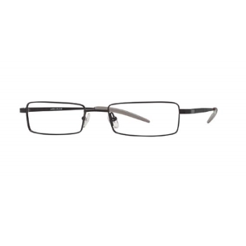 Body Glove BG 210 Eyeglasses