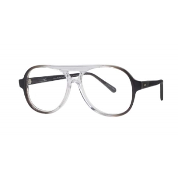 Hilco A2 High Impact SG200 Eyeglasses