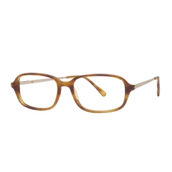 Hilco A2 High Impact SG201 Eyeglasses