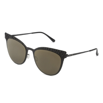 Italia Independent 257 Sunglasses