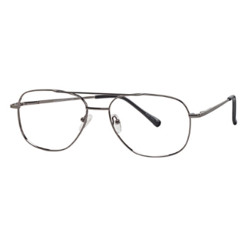 Fundamentals F205 Eyeglasses