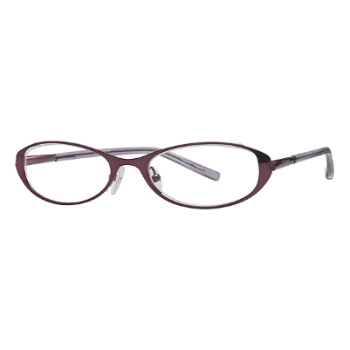 Donald J. Trump DT 08 Eyeglasses