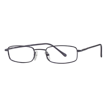 Broadway by Optimate B531 Eyeglasses