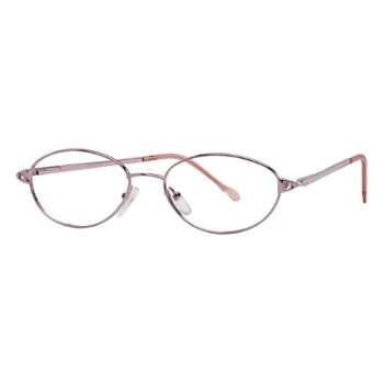 Broadway by Optimate B831 Eyeglasses
