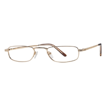 Baron BT07 Eyeglasses