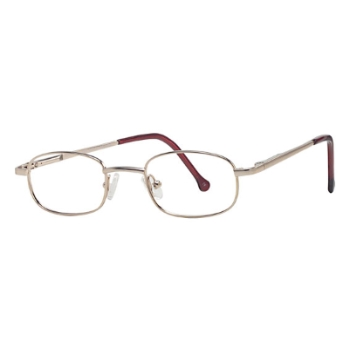 Looking Glass 9518 Eyeglasses