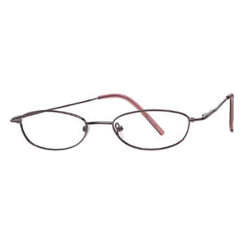 Wisps 5225 Eyeglasses