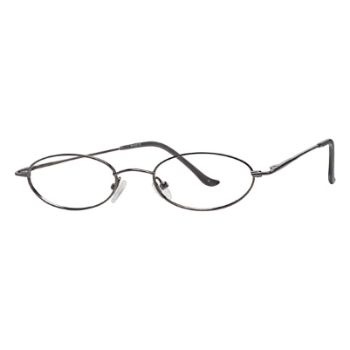 Wisps 5219 Eyeglasses