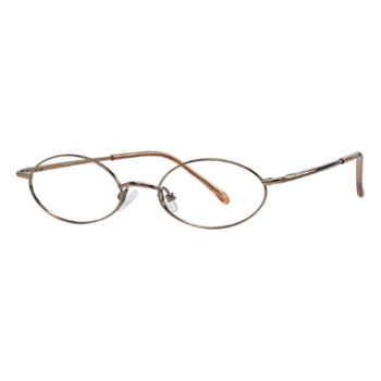 Looking Glass 9517 Eyeglasses