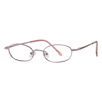 Looking Glass 9515 Eyeglasses
