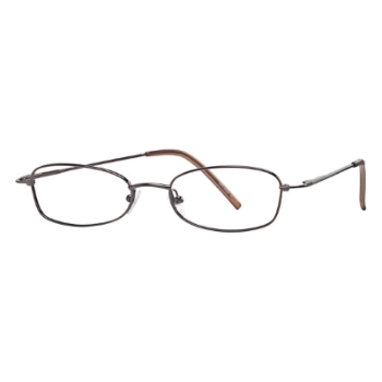 Wisps 5226 Eyeglasses