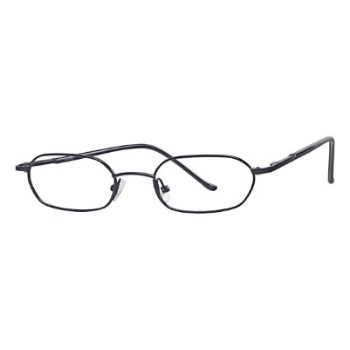 Easy street 2548 Eyeglasses