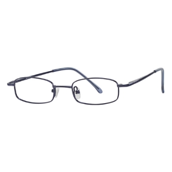 Looking Glass 9513 Eyeglasses