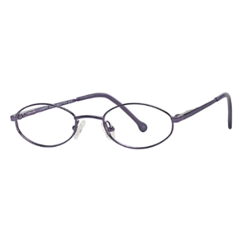 Looking Glass 9519 Eyeglasses