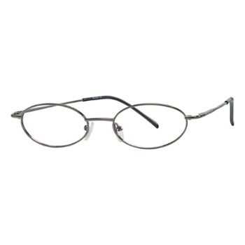 Easy street 2551 Eyeglasses