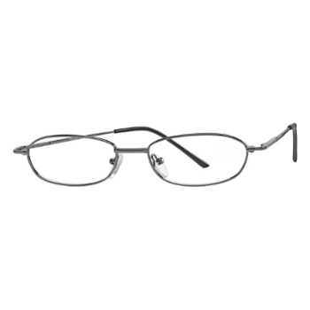 Easy street 2549 Eyeglasses
