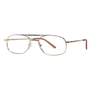 Fundamentals F204 Eyeglasses