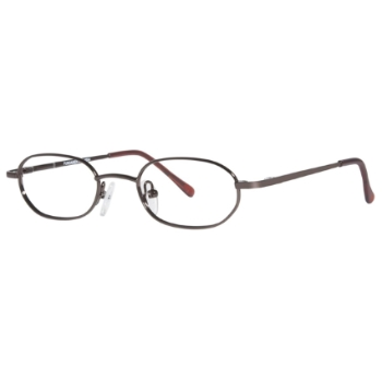 Fundamentals F504 Eyeglasses