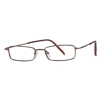 Peachtree 7720 Eyeglasses