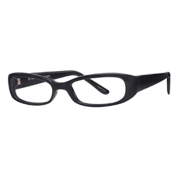 Apollo AP 127 Eyeglasses