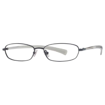 Dakota Smith Jiffy Pop Eyeglasses