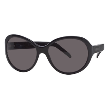 Escada SES 002 Sunglasses
