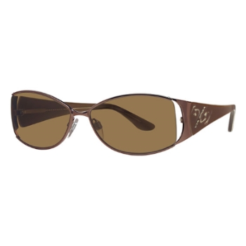 Via Spiga Via Spiga 407-S Sunglasses