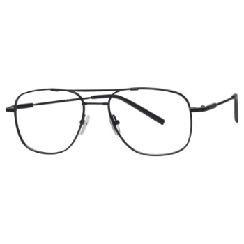 Flexure FX-10 Eyeglasses