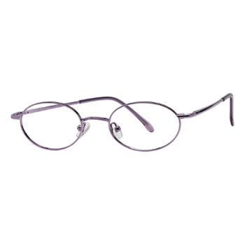 Looking Glass 9516 Eyeglasses