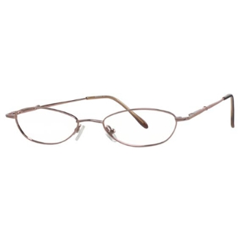 c507a47edad Success 18mm Bridge Eyeglasses
