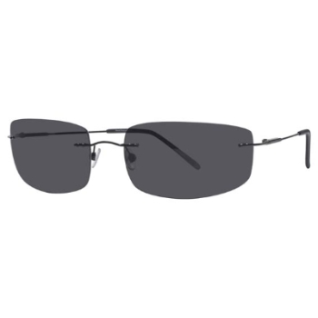 Mount 105 Sunglasses