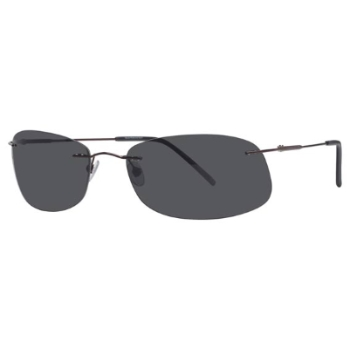 Mount 104 Sunglasses