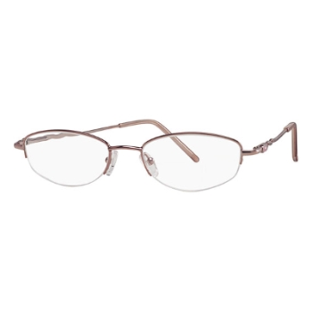 Hana Collection Hana 657 Eyeglasses