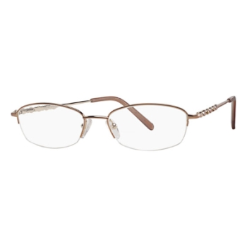 Hana Collection Hana 656 Eyeglasses