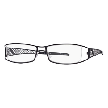 Apollo AP 126 Eyeglasses