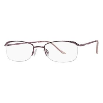 0ff06ab0f170 MDX - Manhattan Design Studio S3112 w Magnetic Clip-on s Eyeglasses