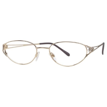 Neostyle Office 687 Eyeglasses