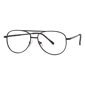 Value Flex Flex 107 Eyeglasses