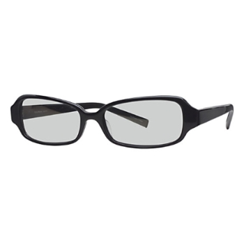 Vera Wang Resort Sunglasses